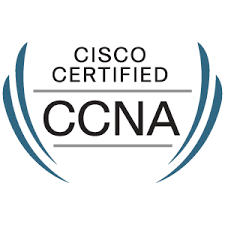 CCNA 200-301 – Implementing and Administering Cisco Solutions (CCNA) v1.0