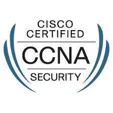 Курс Cisco CCNA Security 210-260 IINS Implementing Cisco Network Security