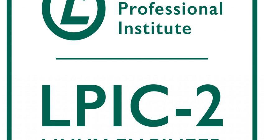 201-450 – LPI – LPIC-2 – Linux Professional Institute LPIC-2 Linux Engineer