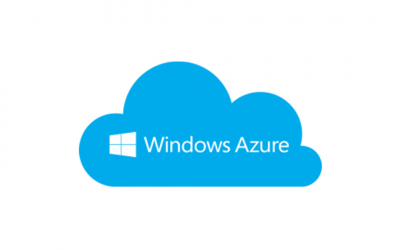 DP-300 – Administering Relational Databases on Microsoft Azure