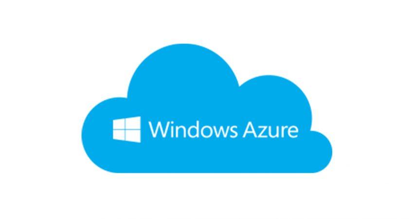 Курс Microsoft AZ-301 Azure Architect Design