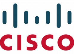 Implementing Cisco Enterprise Wireless Networks (300-430 ENWLSI)