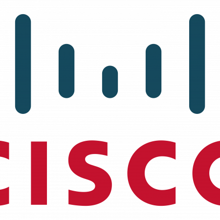 300-410 – ENARSI – Cisco – CCNP Enterprise – Implementing Cisco Enterprise Advanced Routing and Services