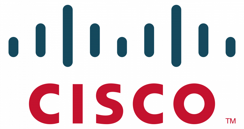 Automating Cisco Enterprise Solutions (ENAUTO 300-435)