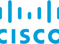 Automating Cisco Collaboration Solutions (300-835 CLAUTO)