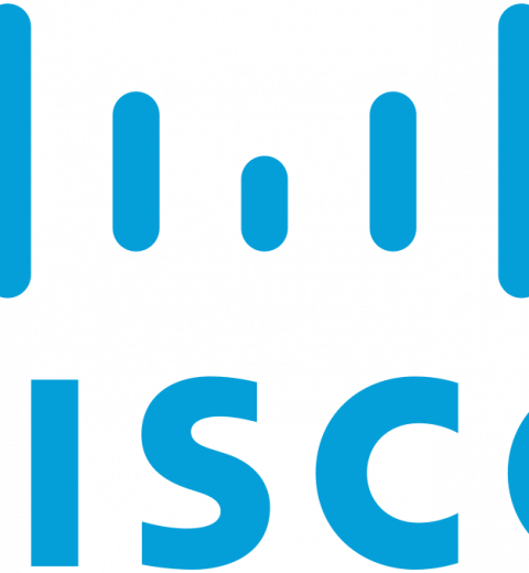 Implementing Cisco Collaboration Cloud and Edge Solutions (300-820 CLCEI)