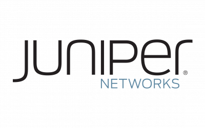 Video Training – Juniper Networks Certified Specialist Security JNCIS-SEC JN0-333