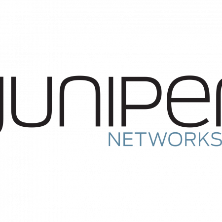 Juniper Networks – Junos Intermediate Routing (JIR)