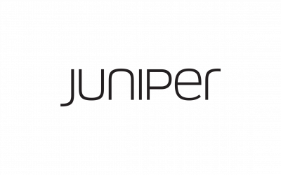 Juniper Networks – Introduction to JunOS (IJOS)