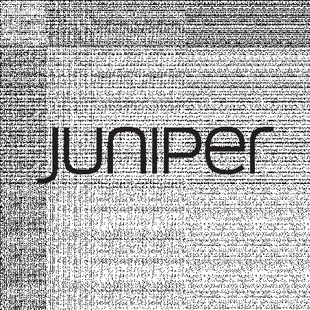 Juniper Networks – Junos Enterprise Switching (JEX)