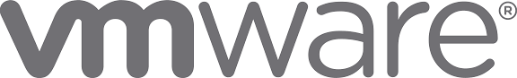 Курс VMware vSphere: Install, Configure, Manage [V6.7]