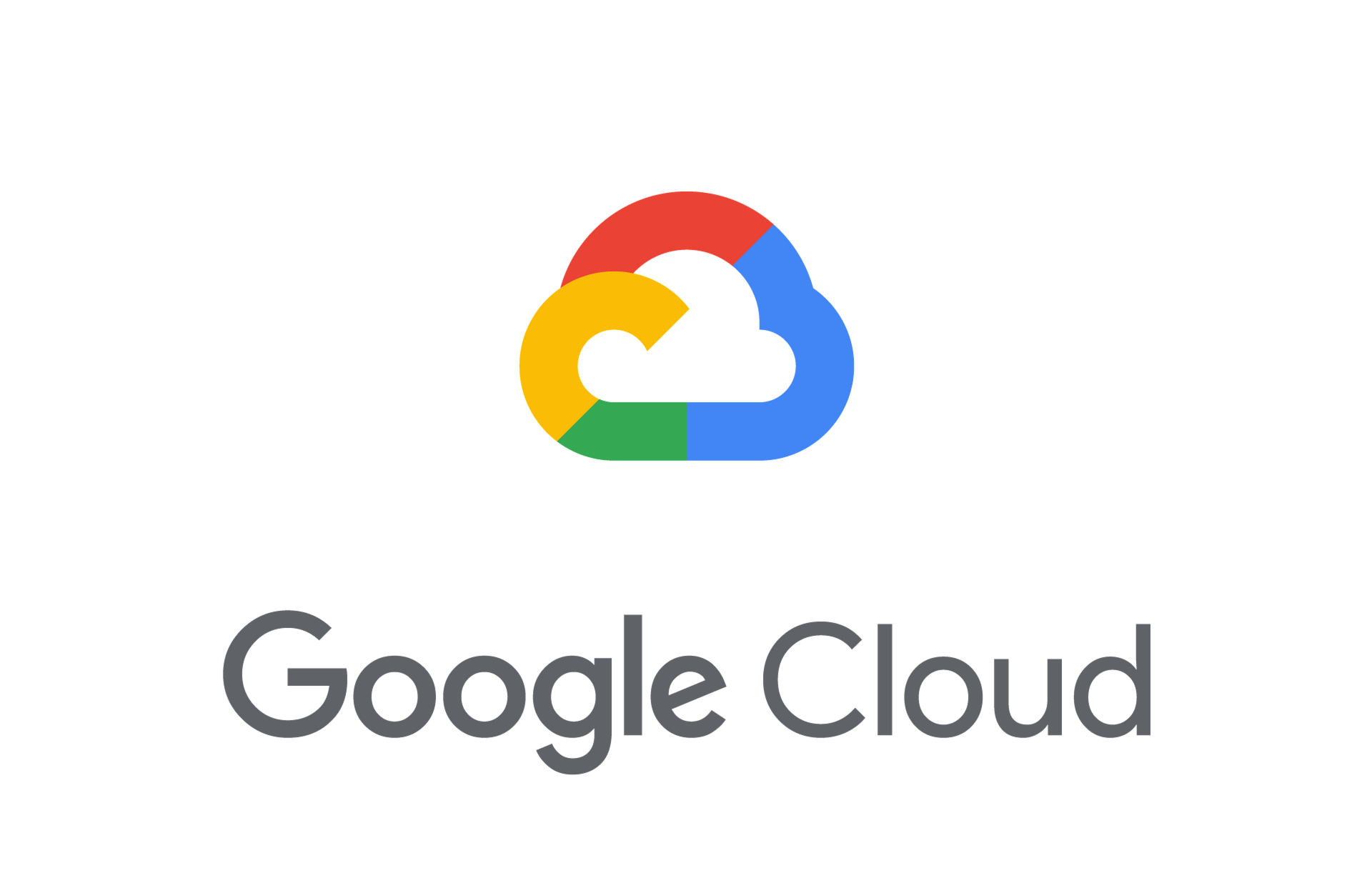 Security in Google Cloud Platform