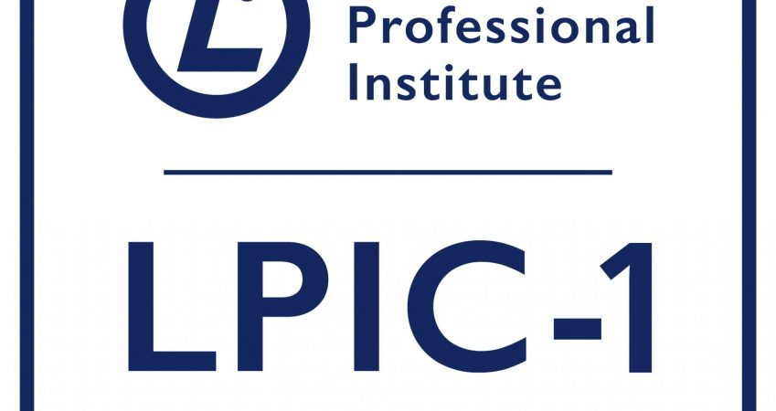 Linux Professional Institute 102-500 Lpic-1 System Administrator