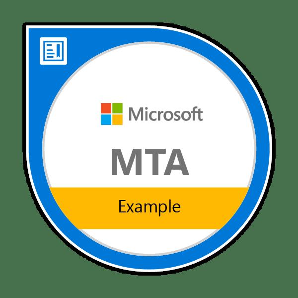 98-365 Windows Server Administration Fundamentals