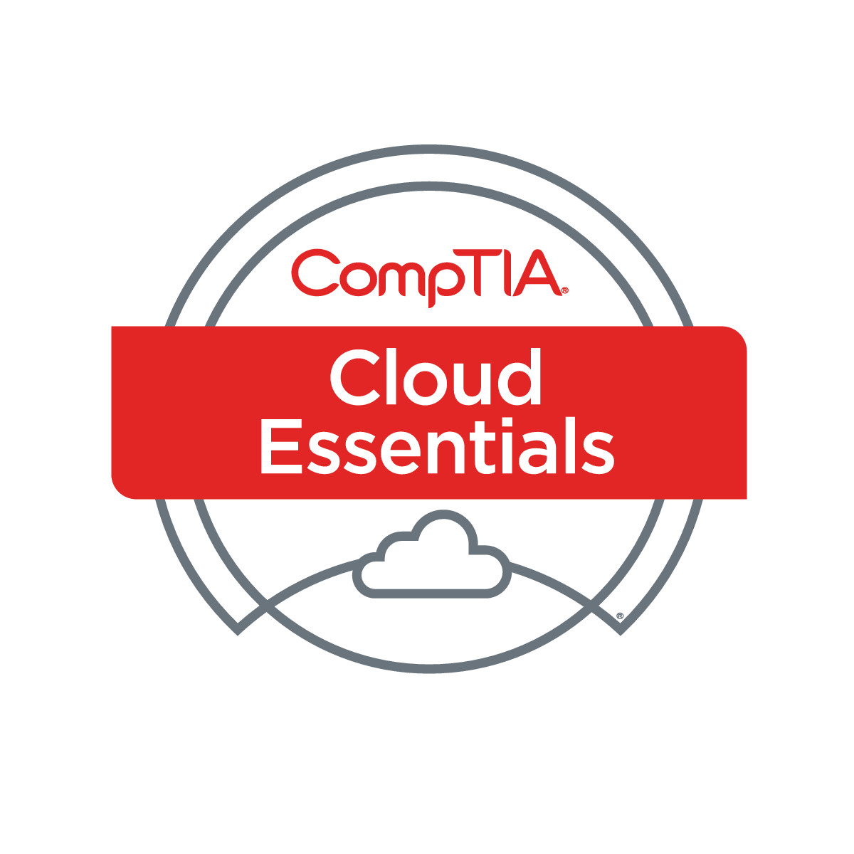 CompTIA Cloud Essentials+