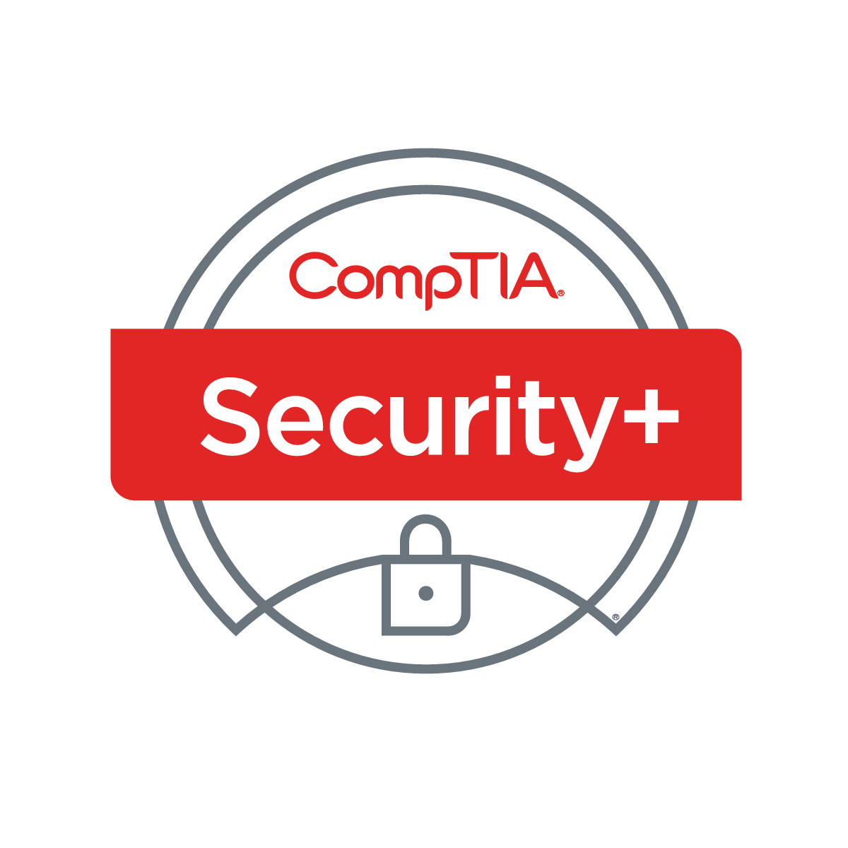 CompTIA Security+ (SY0-501) – 2020