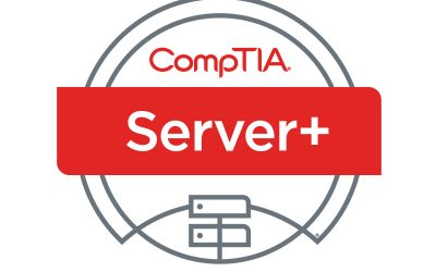 CompTIA Network+ (N10-007 Updated 2020)