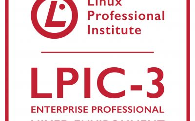 300-100 – LPI – LPIC-3 – Mixed Environment
