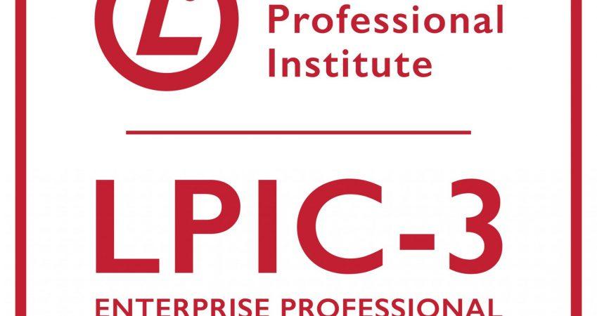 LPI 303 LPIC-3 Exam 303 Security