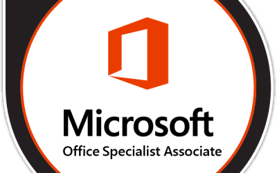 10969 – Microsoft – Active Directory Services with Windows Server