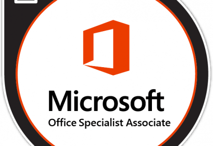 MO-400 – Microsoft Outlook (Outlook and Outlook 2019)