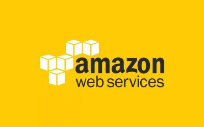 AWS-SCS – AWS Certified Security – Specialty