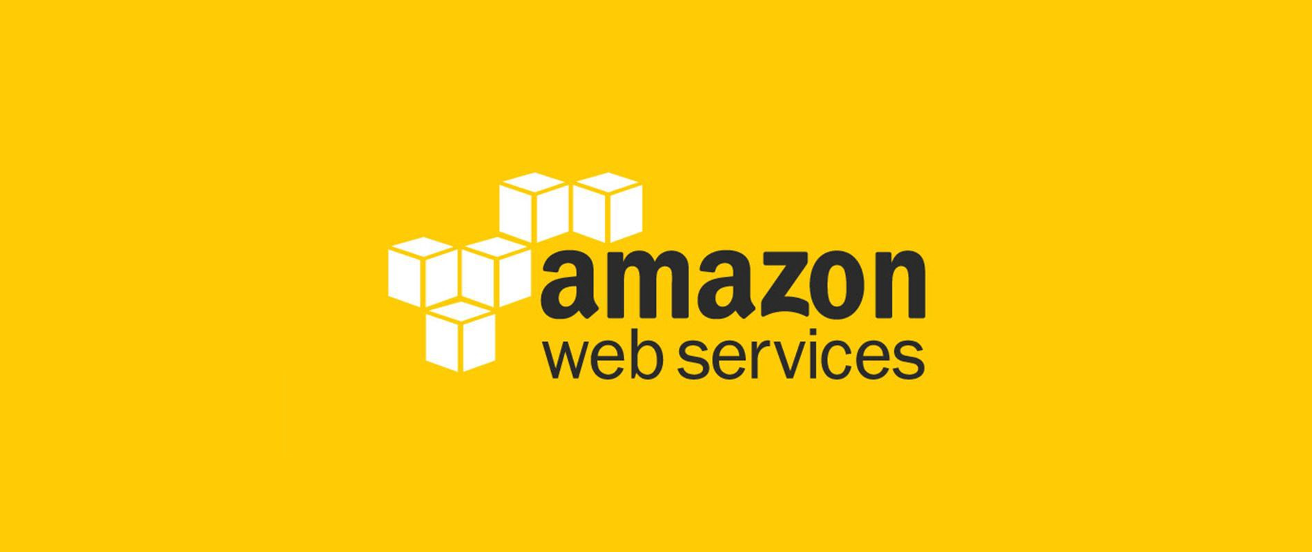 AWS-SAP – AWS Certified Solutions Architect – Professional
