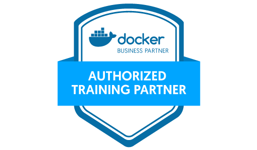 Docker Fundamentals