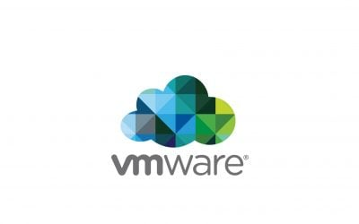 VMware NSX-T Data Center: Troubleshooting and Operations [V3.0]