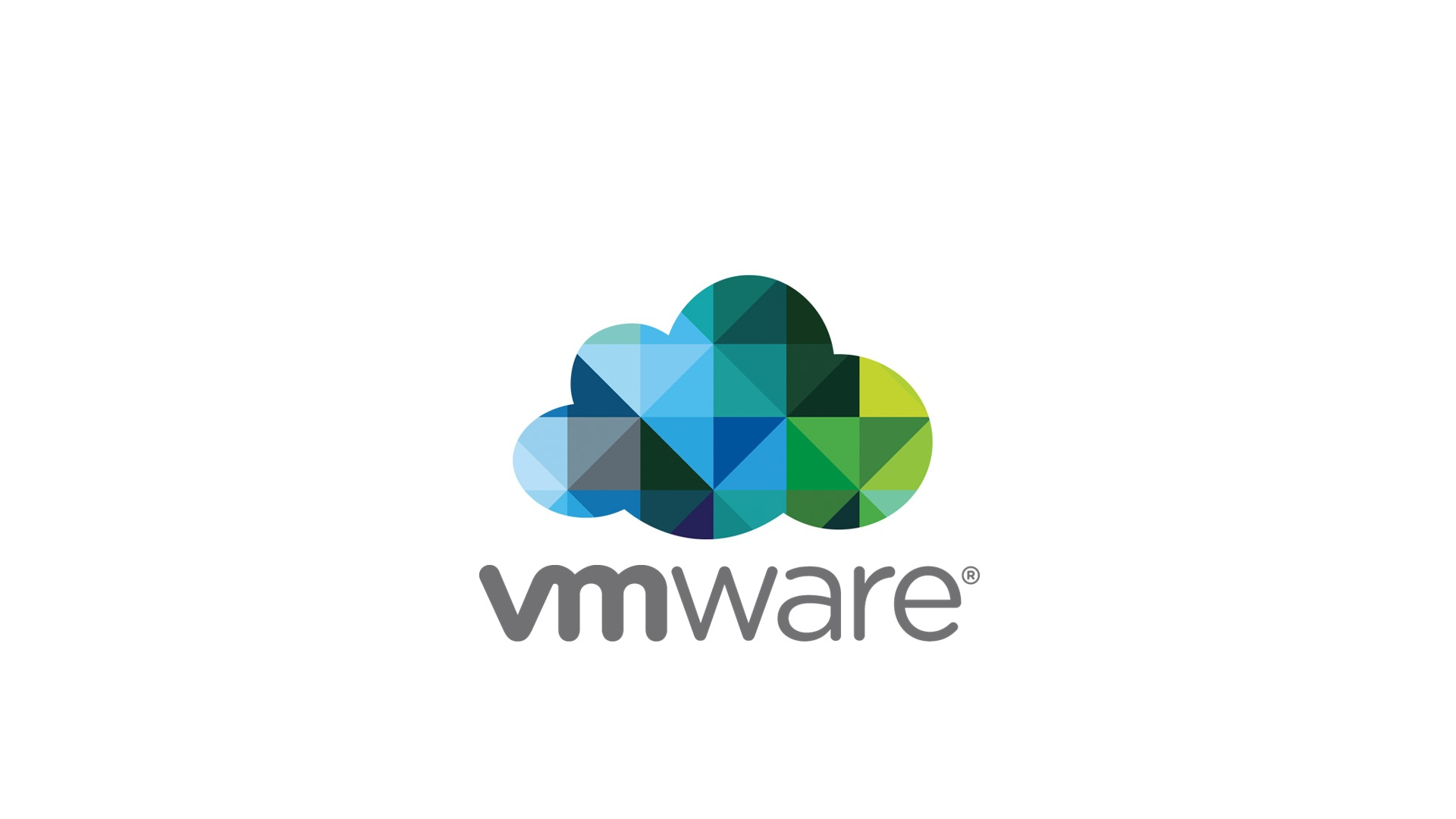 Video Training – VMware VCP6-NV VMware Certified Professional 6 – Network Virtualization