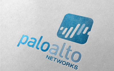 EDU-210 Palo Alto Networks: Firewall 9.1 Essentials: Configuration and Management