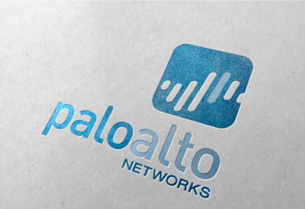 EDU-214 – Palo Alto Networks Improving Security Posture and FireWall Hardening
