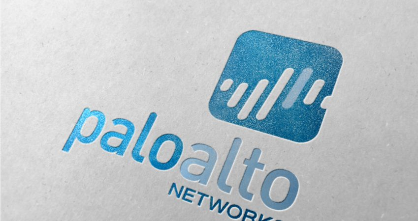 EDU-210 – Palo Alto Networks: Firewall 9.0 Essentials: Configuration and Management