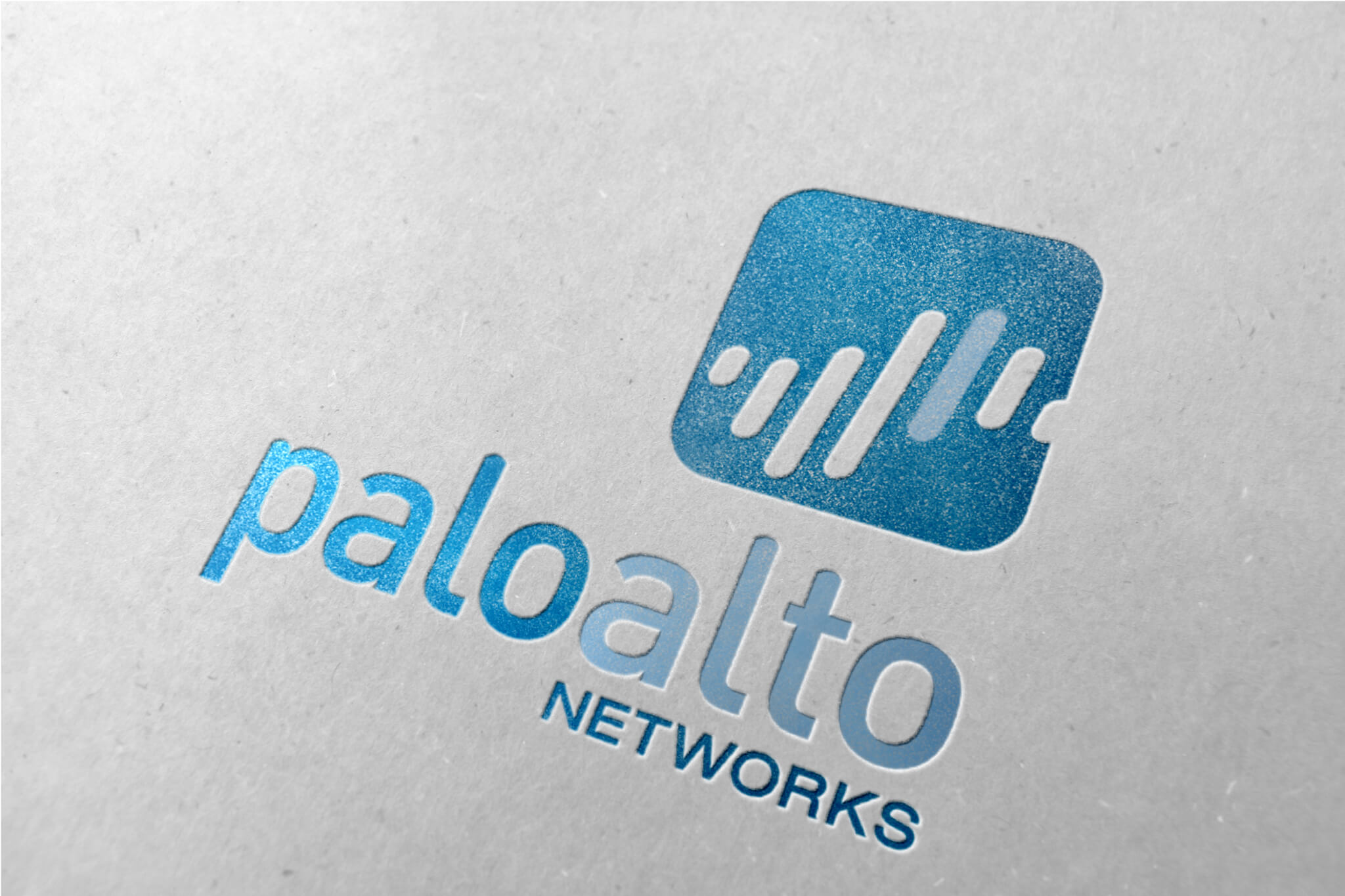 Palo Alto Networks Certified Security Engineer