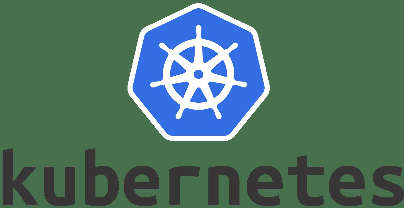 LFD459 – Kubernetes for App Developers