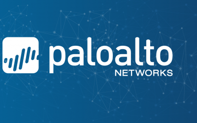 EDU-220: Palo Alto Networks: Panorama 9.1: Managing Firewalls at Scale