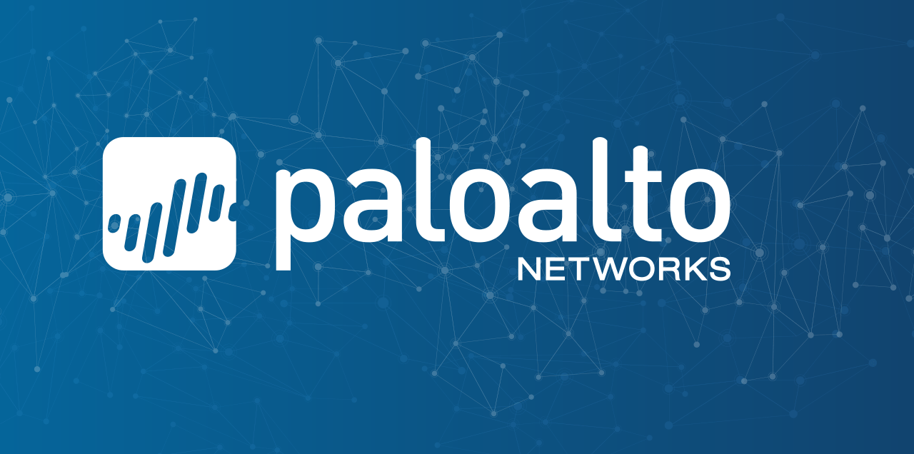 EDU-220: Palo Alto Networks: Panorama 10.0: Managing Firewalls at Scale