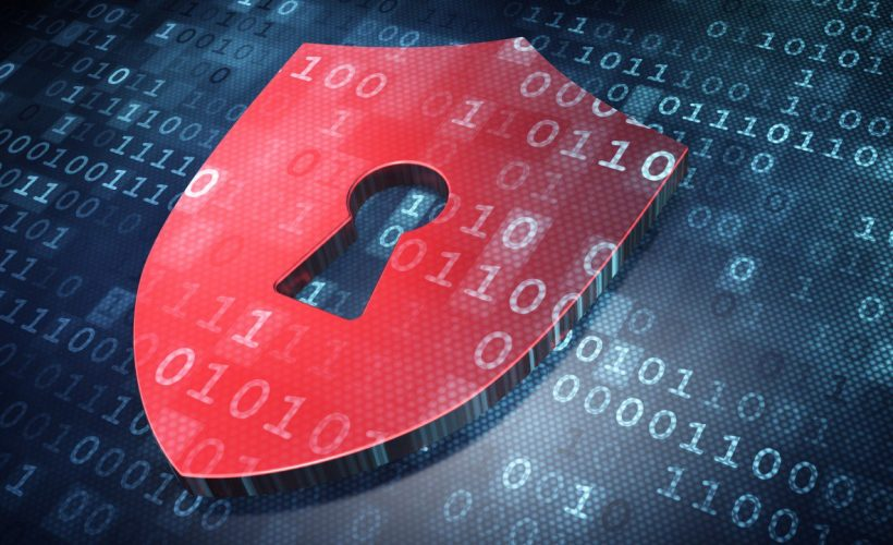 IT22- Information Security Course