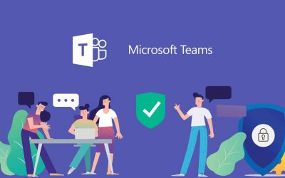 MO-300 – Microsoft PowerPoint (PowerPoint and PowerPoint 2019)