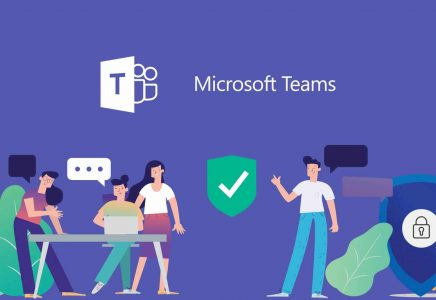 MS-700: Managing Microsoft Teams