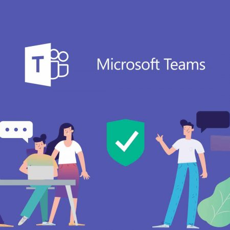 MS-700 – Microsoft – Managing Microsoft Teams
