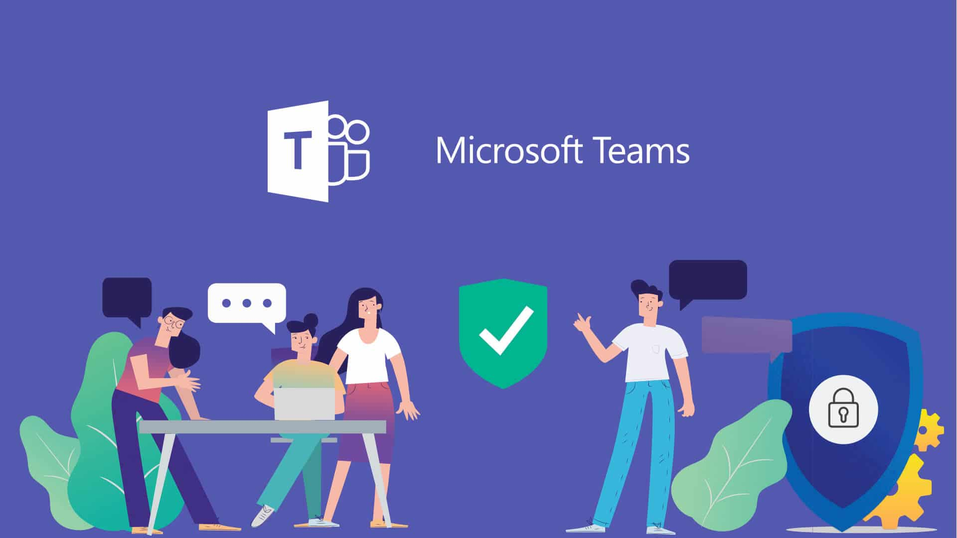MS-700 – Managing Microsoft Teams