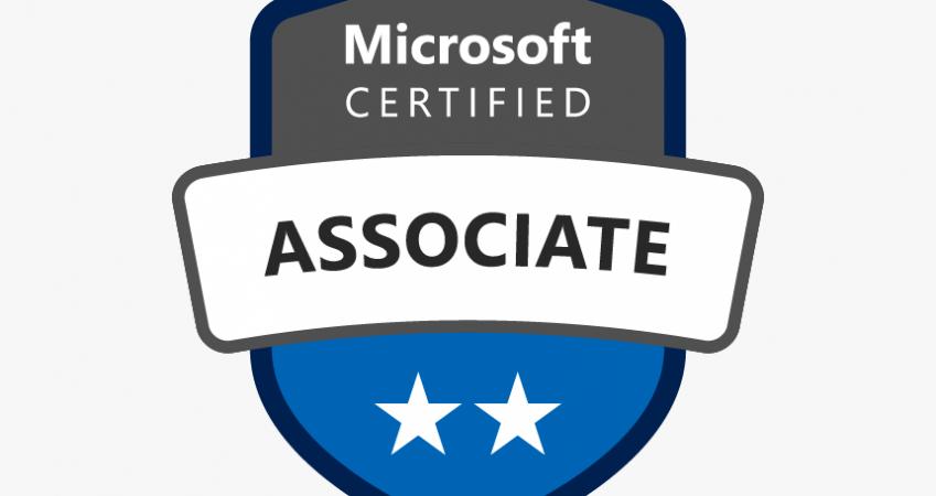 AZ-400 Microsoft Azure DevOps Solutions