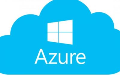 AZ-500 – Microsoft Azure Security Technologies