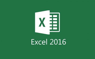 MO-201 – Microsoft Excel Expert (Excel and Excel 2019)