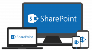 MS-050 – SharePoint Hybrid Deployment and Migration