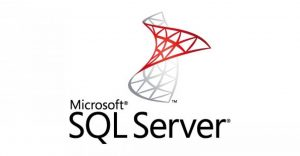 768 – Microsoft – Developing SQL Data Models