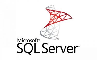 463 – Implementing a Data Warehouse with Microsoft SQL Server 2014