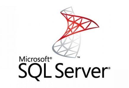 768 – Microsoft – Developing SQL Data Models