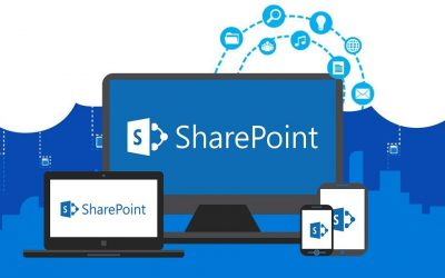 339-1 – Planning and Administering SharePoint 2016